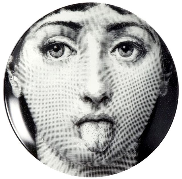 Current vibe // Monyay? 📷: @fornasetti #italian #artist #Cavalieri ⠀⠀⠀⠀⠀⠀⠀⠀⠀⠀⠀⠀ ⠀⠀⠀⠀⠀⠀⠀⠀⠀⠀⠀⠀ ⠀⠀⠀⠀⠀⠀⠀⠀⠀⠀⠀⠀ ⠀⠀⠀⠀⠀⠀⠀⠀⠀⠀⠀⠀ ⠀⠀⠀⠀⠀⠀⠀⠀⠀⠀⠀⠀ ⠀⠀⠀⠀⠀⠀⠀⠀⠀⠀⠀⠀ ⠀⠀⠀⠀⠀⠀⠀⠀⠀⠀⠀⠀ ⠀⠀⠀⠀⠀⠀⠀⠀⠀⠀⠀⠀ ⠀⠀⠀⠀⠀⠀⠀⠀⠀⠀⠀⠀ ⠀⠀⠀⠀⠀⠀⠀⠀⠀⠀⠀⠀ ⠀⠀⠀⠀⠀⠀⠀⠀⠀⠀⠀⠀ ⠀⠀⠀⠀⠀⠀⠀⠀⠀⠀⠀⠀ ⠀⠀⠀⠀⠀⠀⠀⠀⠀⠀⠀⠀ ⠀⠀⠀⠀⠀⠀⠀⠀⠀⠀⠀⠀ ⠀⠀⠀⠀⠀⠀⠀⠀⠀⠀⠀⠀ ⠀⠀⠀⠀⠀⠀⠀⠀⠀⠀⠀⠀ ⠀⠀⠀⠀⠀⠀⠀⠀⠀⠀⠀⠀ ⠀⠀⠀⠀⠀⠀⠀⠀⠀⠀⠀⠀ #plate #housewares #black&white #fornasetti  #fornasettiplate #designer #designerplate #italiangirl #face #tongue #classic #endlessfaces