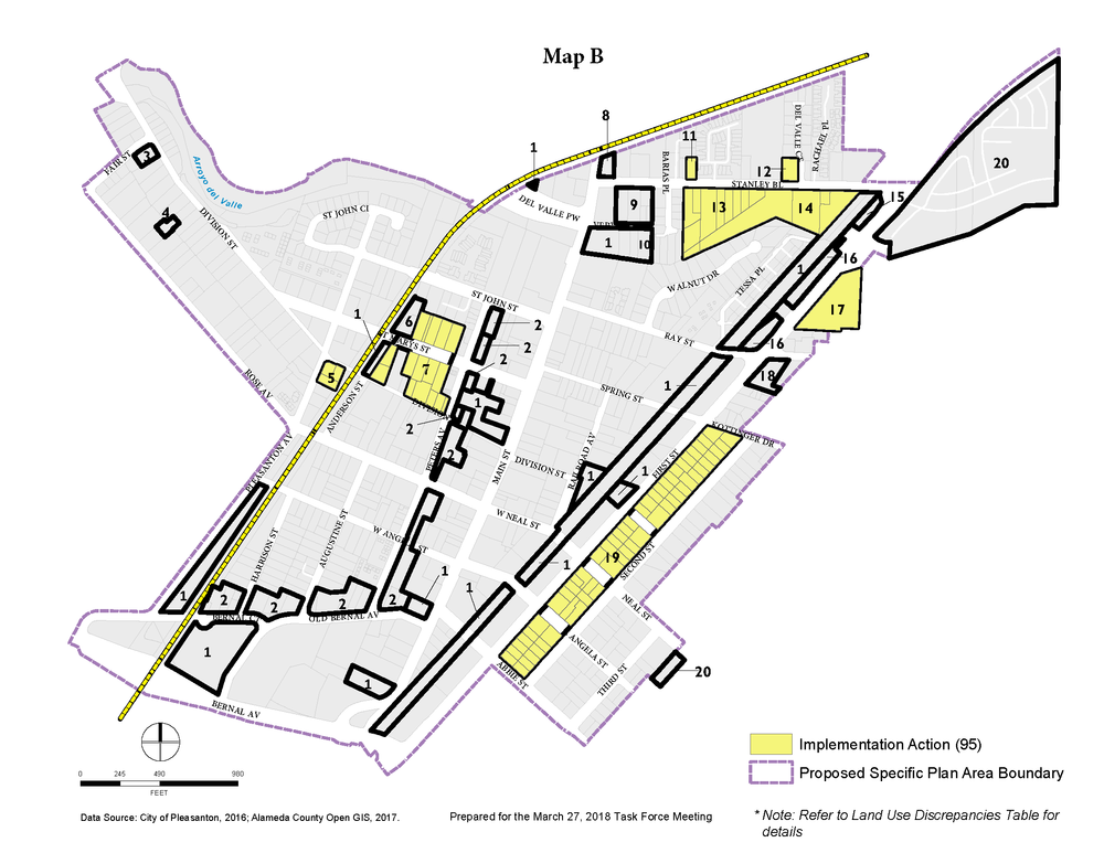 Land Use Discrepancies Map B.png