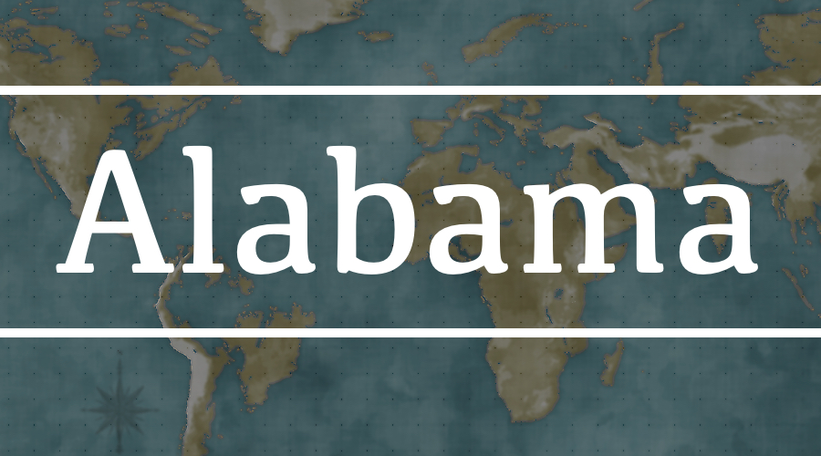 map-alabama.jpg