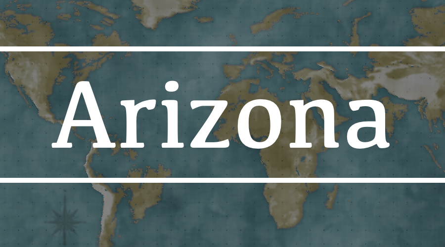 map-arizona.jpg