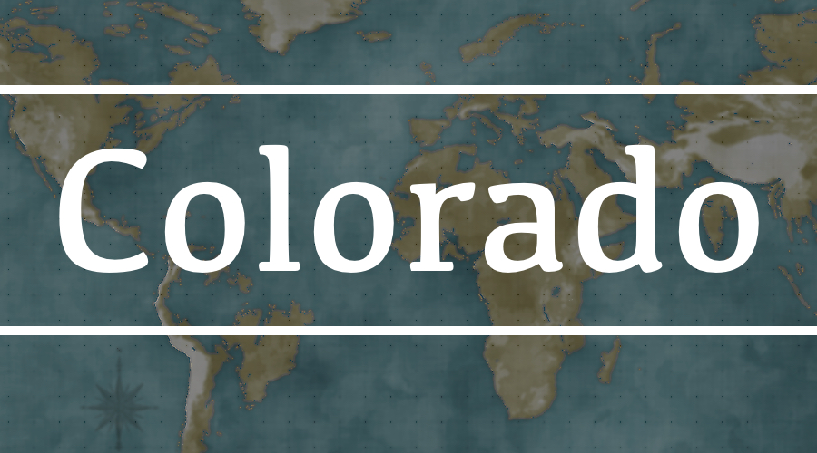 map-colorado.jpg