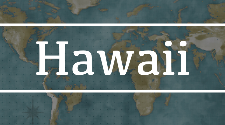 map-hawaii.jpg