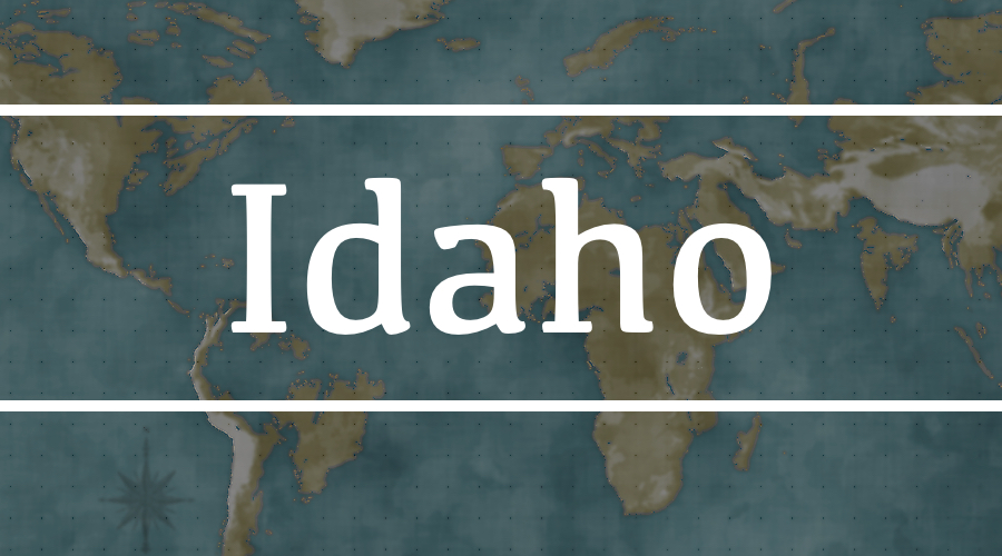 map-idaho.jpg