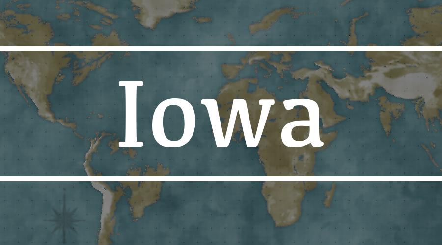 map-iowa.jpg