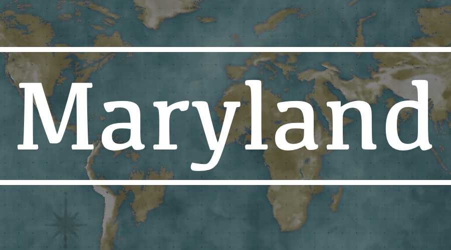 map-maryland.jpg