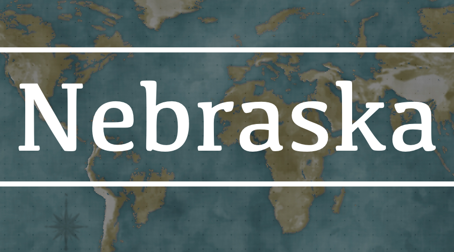 map-nebraska.jpg