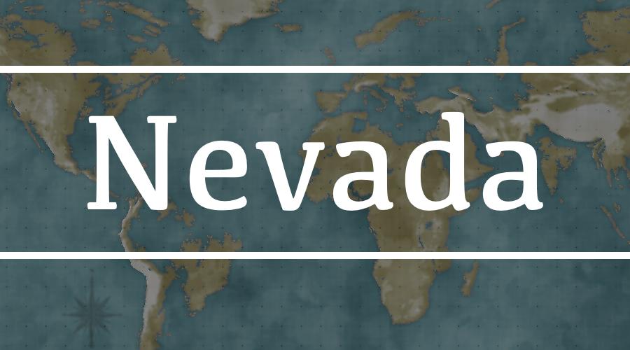 map-nevada.jpg