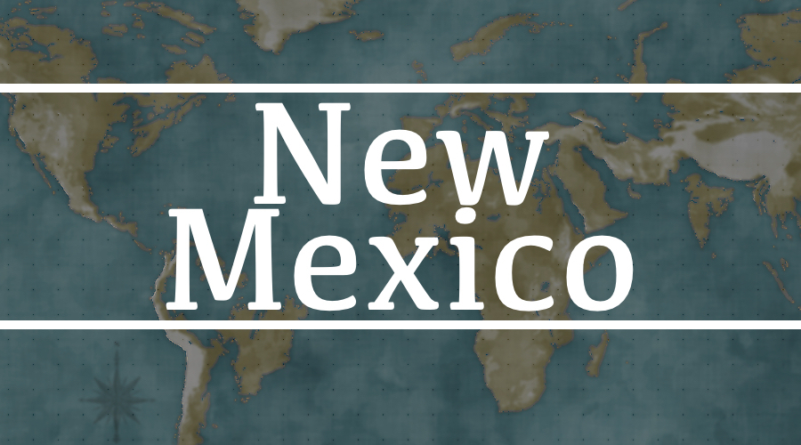 map-new mexico.jpg