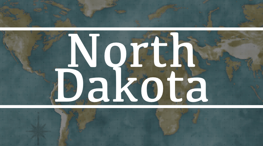 map-north dakota.jpg