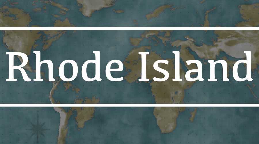 map-rhode island.jpg