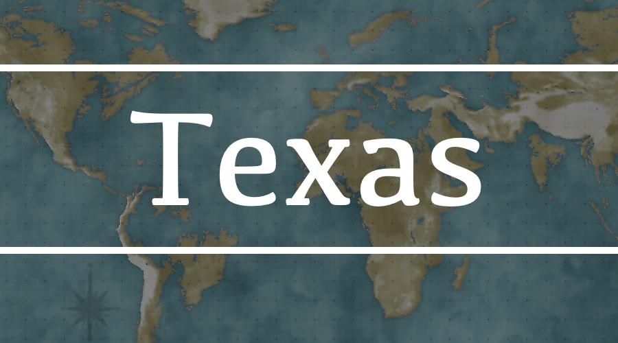 map-texas.jpg