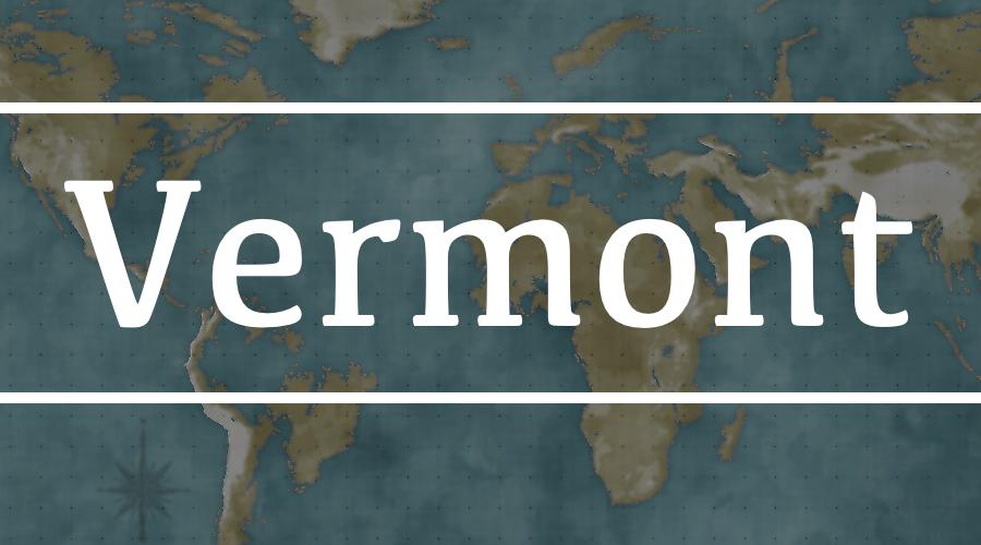 map-vermont.jpg