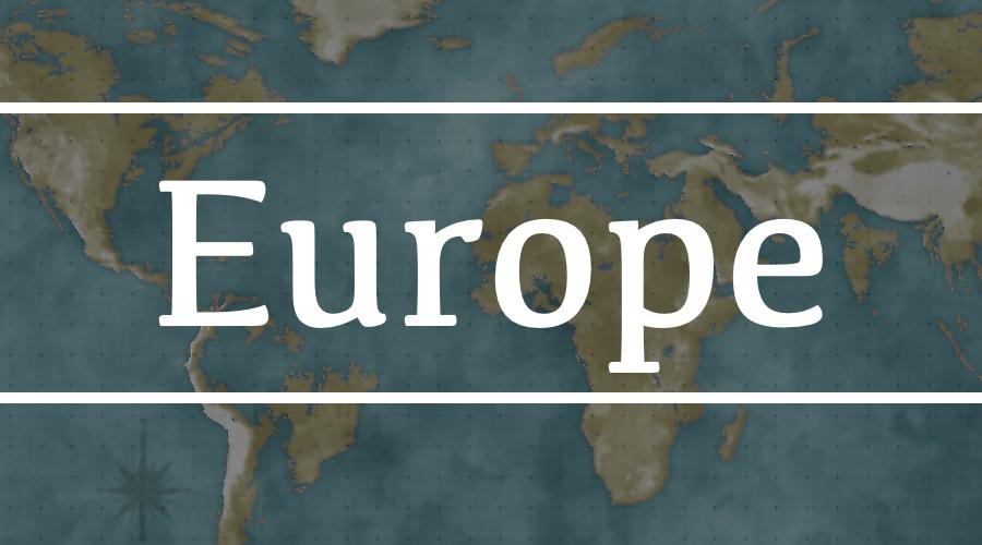 map-europe.jpg