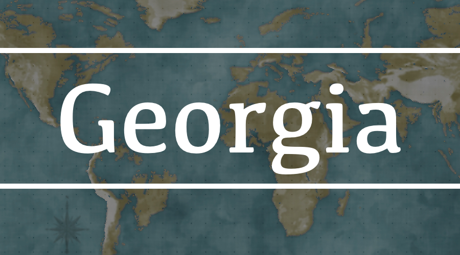 map-georgia.jpg