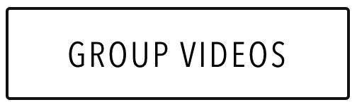 GROUP VIDEOS.jpg