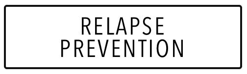 GP button - relapse prevention.jpg