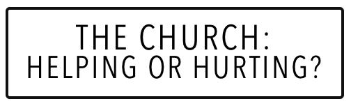 GP button - the church.jpg