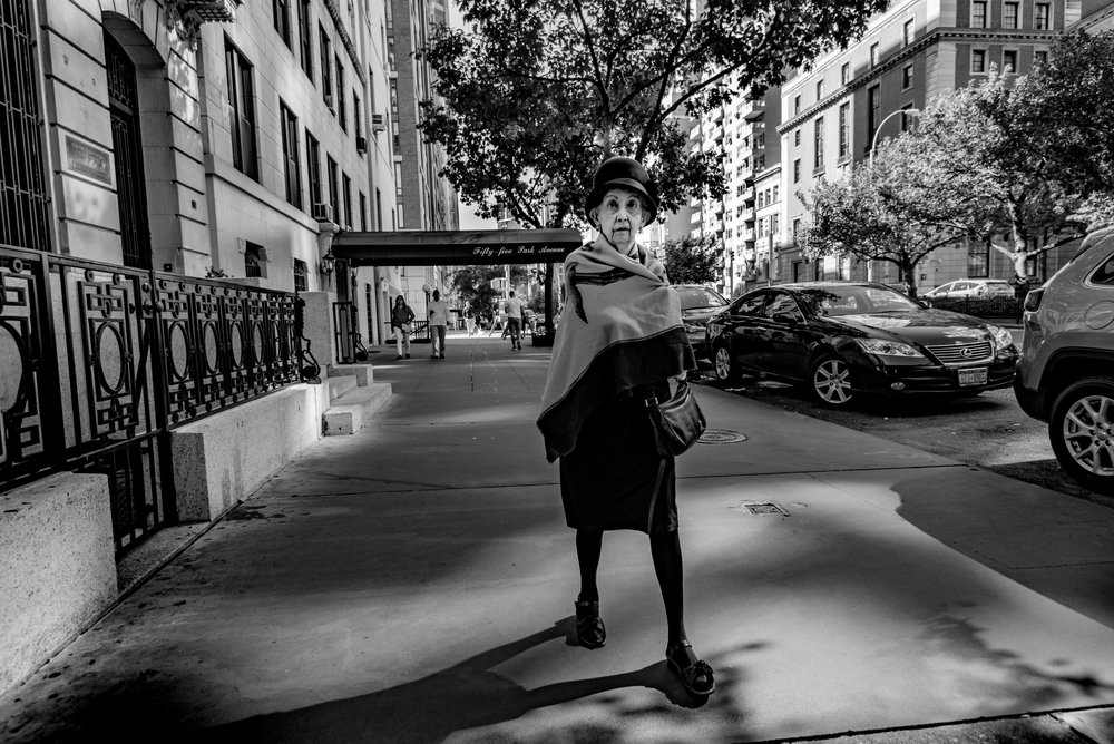 Lady on Park Avenue.jpg