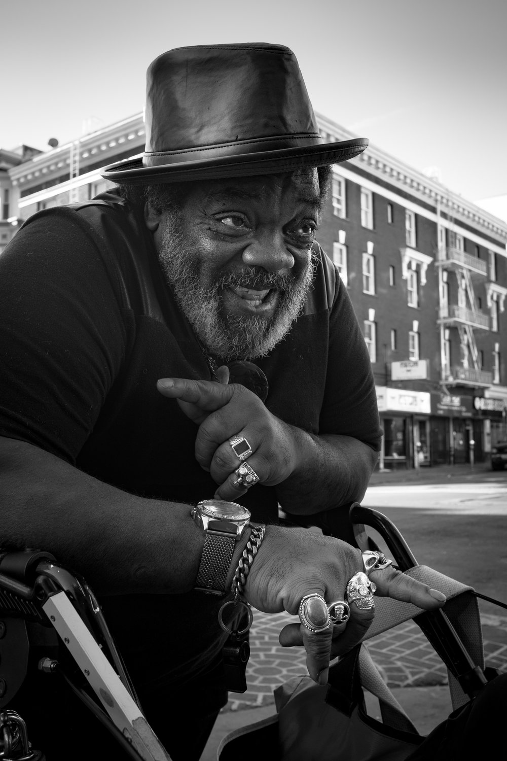 Man with rings Tenderloin.jpg