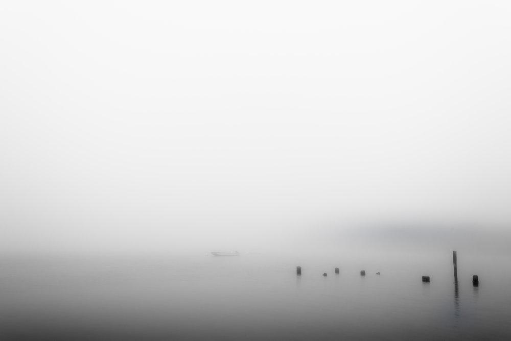 Blakes Landing, Tomales Bay
