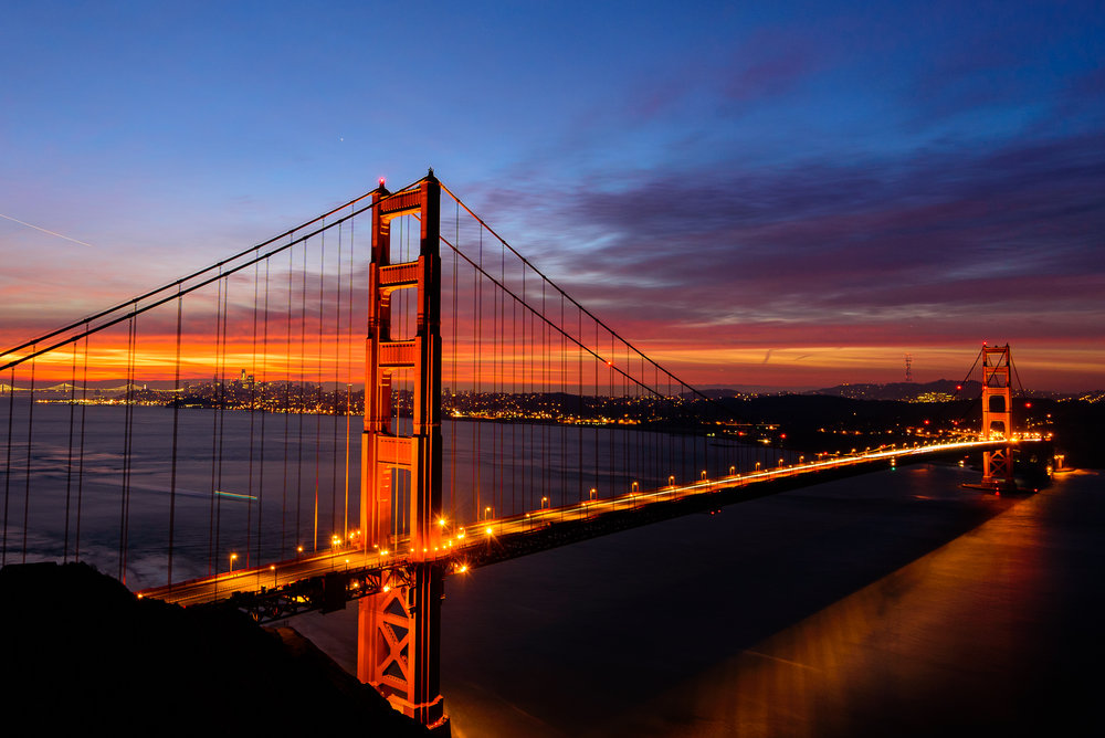 Golden Gate Sunrise_large.jpg