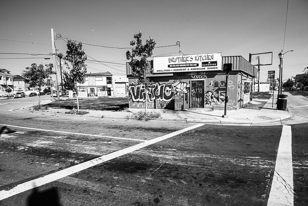 San Pablo Project-16.jpg