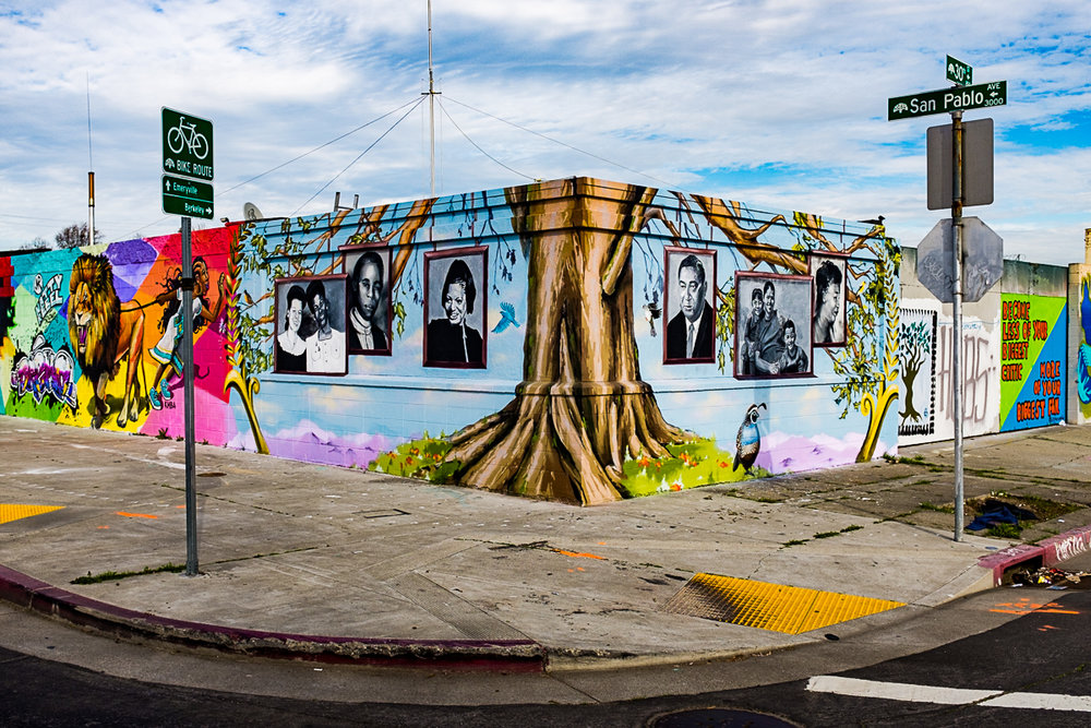 San Pablo Project-12.jpg