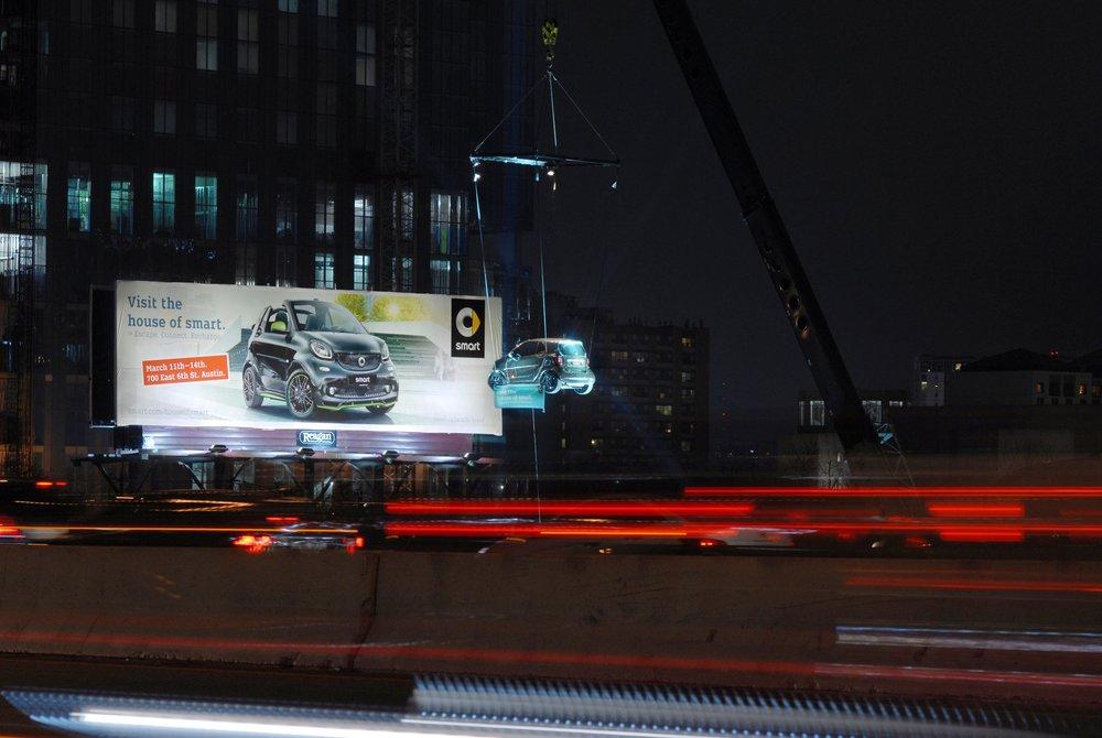 DIsco ball smart + smart billboard - night over highway.jpg