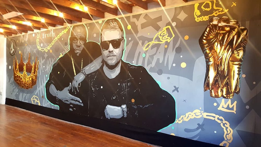 run-the-jewels-pop-up-shop-volcom-garden-2017-acl_image-mural_1060.jpg