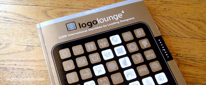 LCH_LL4_051508_680.jpg