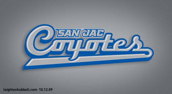 LCH_SanJac_work5_101209.jpg