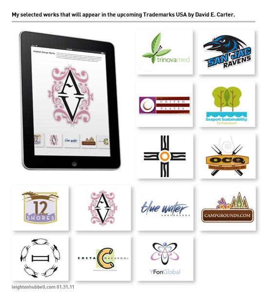 LCH_TrademarksUSA_logos_013111.jpg