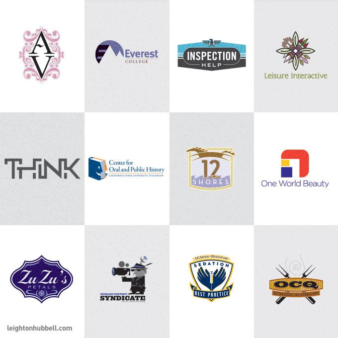 LCH_LN_book_logos_020412