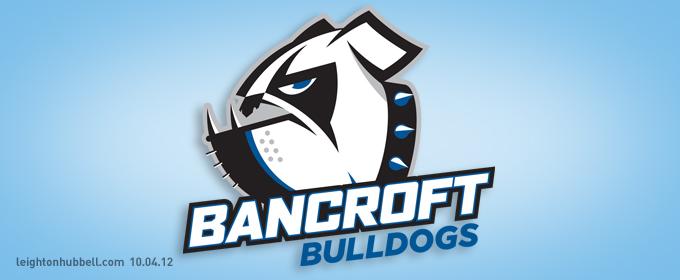 LCH_Bancroft_logo_100412b