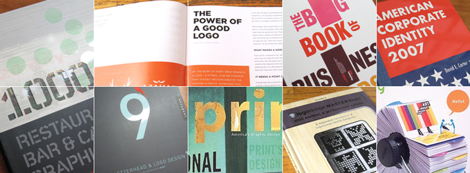 LCH_design_books