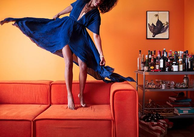 Heading into Monday like ... #mondaymood #mondaymotivation @emfeigen #talismanphoto . . . . . #portrait_ig #portrait #photooftheday #portraitphotography #fashion #instagood #picoftheday #photoshoot #portraits #portraiture #style #portraitmood #portraitphotographer #environmentalportrait #cocktails #drinks #bar #mixology #drinkup #bartender #booze #happyhour #cocktailporn #craftcocktails #instadrink #imbibe