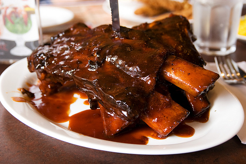 dallas bbq ribs.jpg
