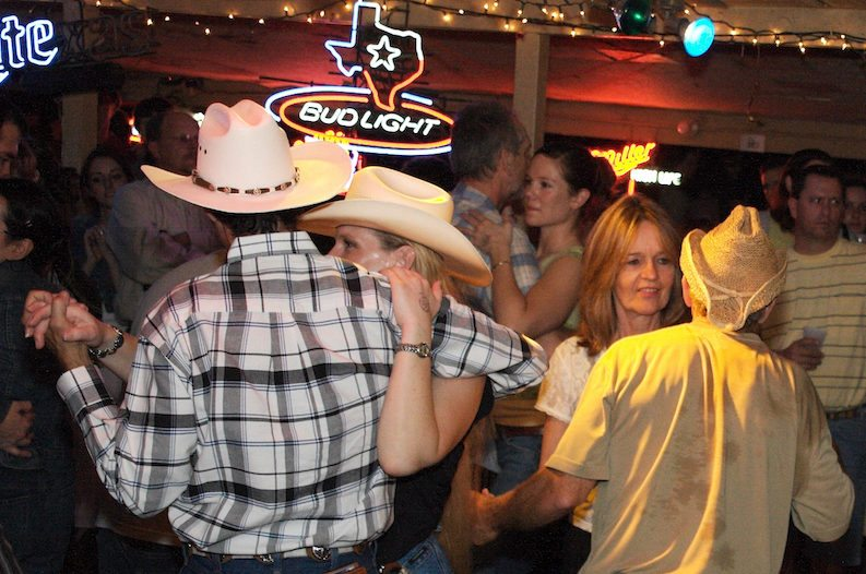 country western dancing.jpg