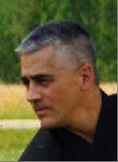 Master John DeLuca