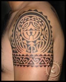 glenn_1 tricia allen polynesian tattoo (1).jpg