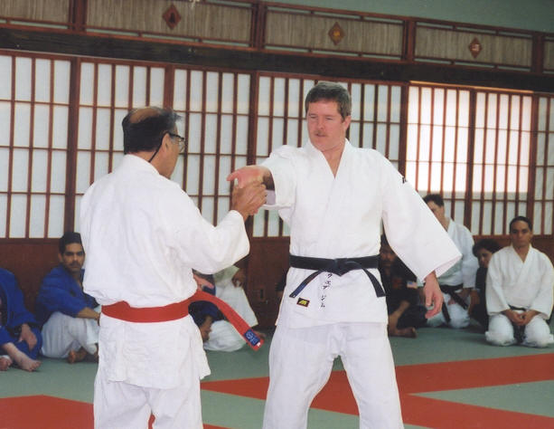 sensei and jim finger lock.jpg
