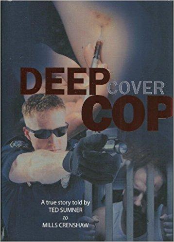 Deep Cover Cop