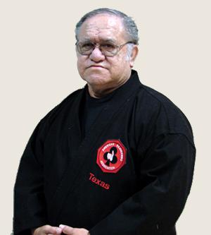 SGM Alii Don Nahoolewa
