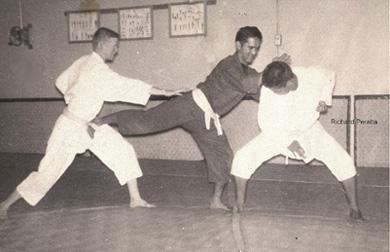 1959 GM Nahoolewa