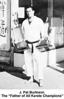 US National Champion 1964