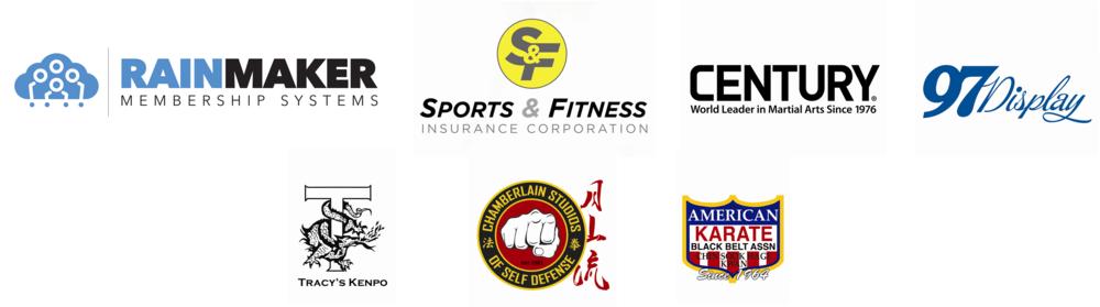 GOE sponsors 2017