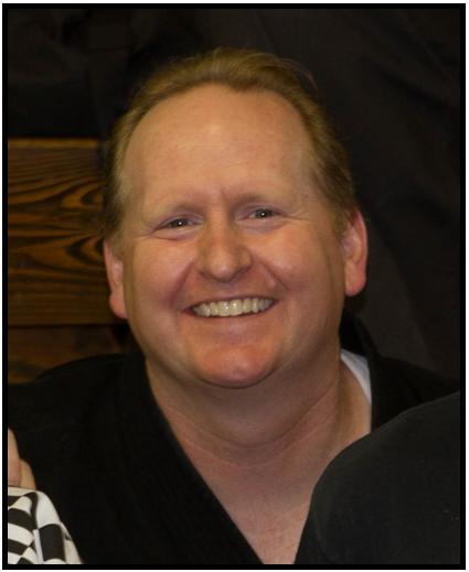 GM Mark Tracy