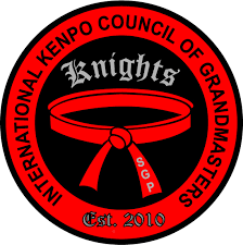 The Legacy of GGM George Pesare, GGM Nick Cerio and the thousands of New England Kenpo Black Belts