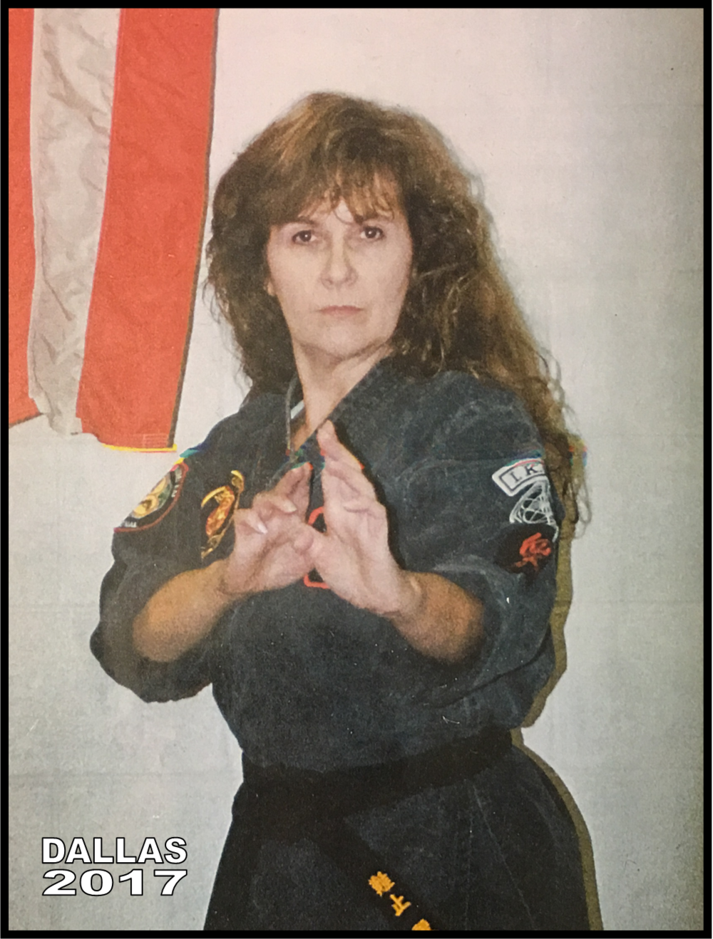 GM Nancy Lee Cerio.JPG