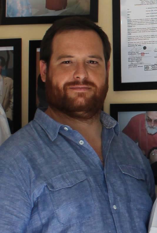 Professor Nuno Nunes